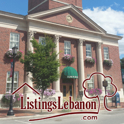 buy house in lebanon ohio realtor sell house keller williams agent