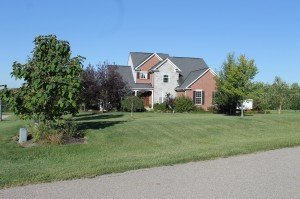 Open House 481 Harbor - Alberton Place -Lebanon Ohio 45036 Turtle Creek Township Sat Sept 27 1-3 pm