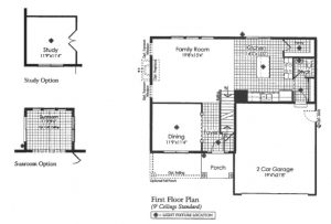 ford-floor-plan-1