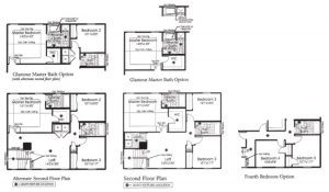 inglenook-floor-plan-1