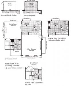inglenook-floor-plan-2