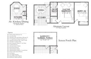 may-floor-plan-1
