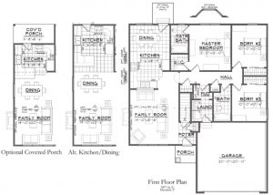may-floor-plan-2